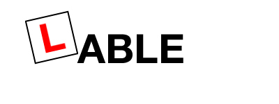 Able_logo1