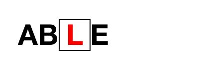 Able_logo2