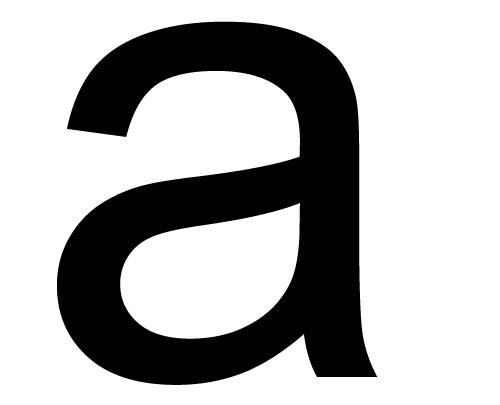 Ariala