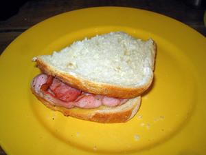 Bacon_1