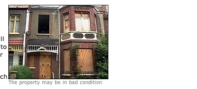 Badcondition_2