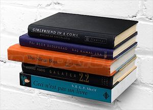 Bookshelf_sortof