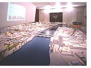 City_model