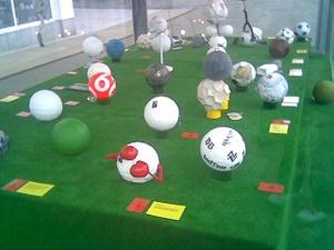 Desmusfootballs
