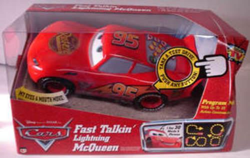 Dsp_cars_lightning_mcqueen_car_in_box_34