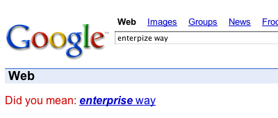 Enterprize_google_1
