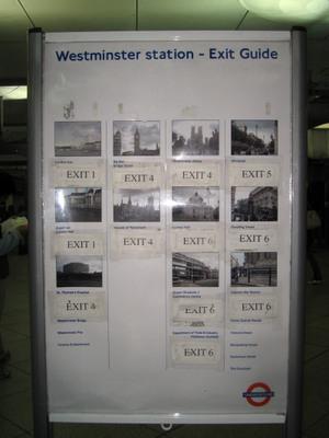 Exitguide_westminster