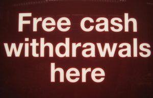 Freecash