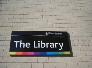Graphiclibrary