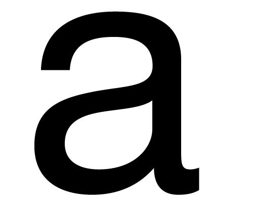 Helveticaa