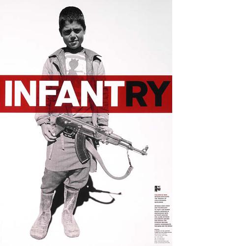 Infantry_full2