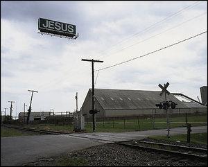 Jesus_2