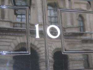 Number101