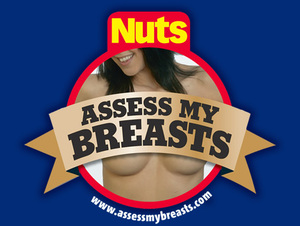 Nuts_assess