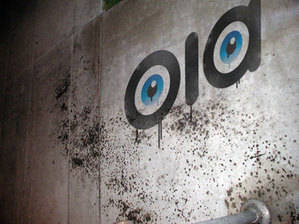 Oia_eyes_tag