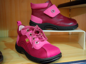 Pinkshoe2
