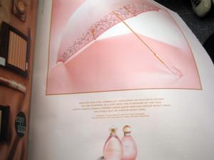 Pinkumbrella