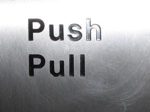 Pushpull_1