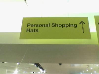 Self_hats