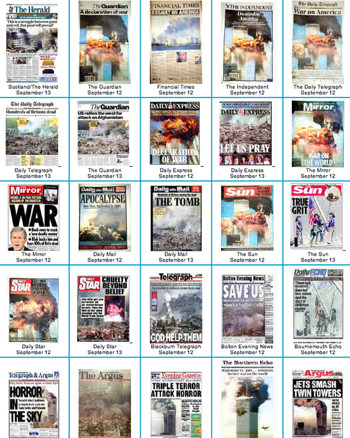 Sept11covers