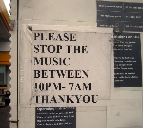 Stopthemusic_1