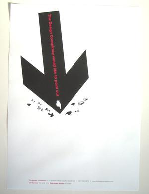 Tdc_arrow