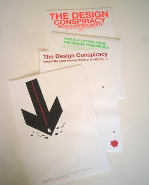 Tdc_letterheads_all